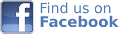 Facebook: iLend Finance