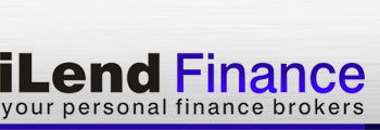 Welcome to I Lend Finance. Helping you with all your finance requirements. Townsville Queensland.